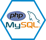 php_honeycomb.png